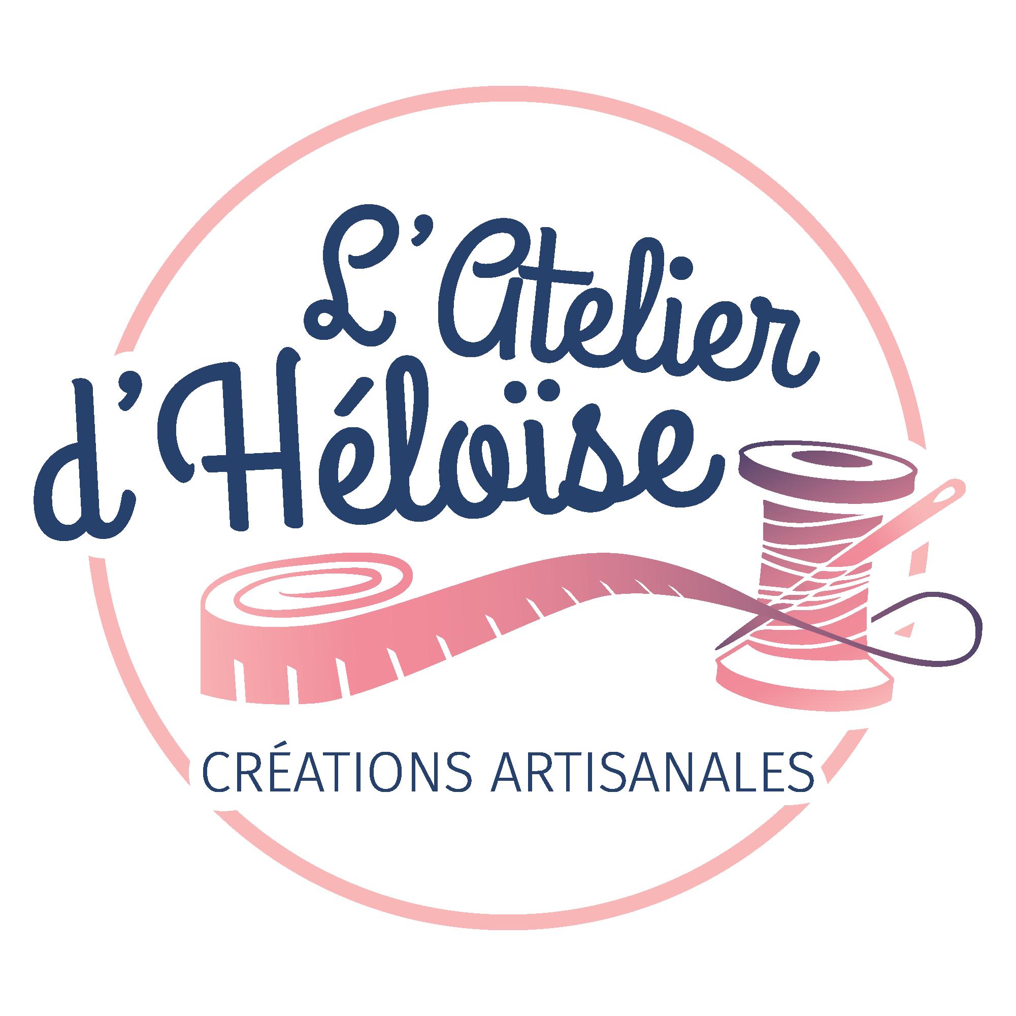 L'Atelier d'Héloïse